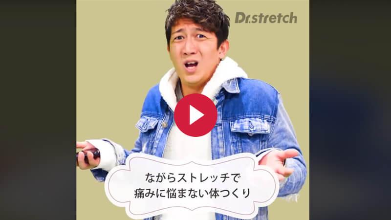 【誰でもカンタン