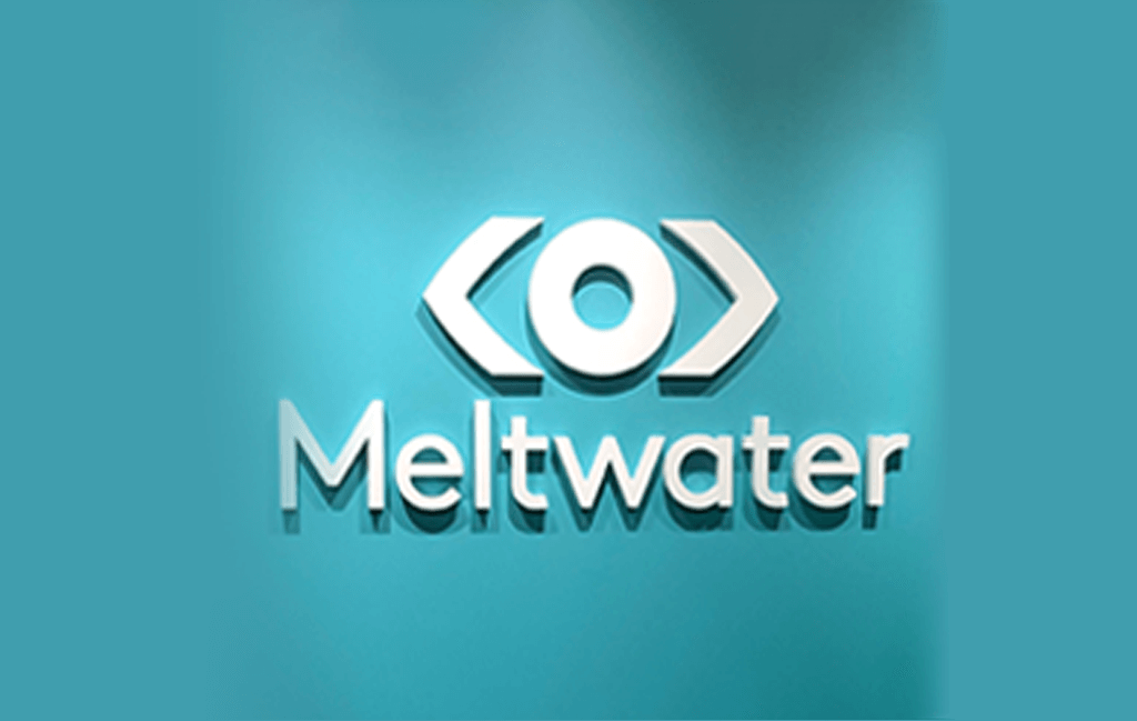 Meltwater Japan株式会社